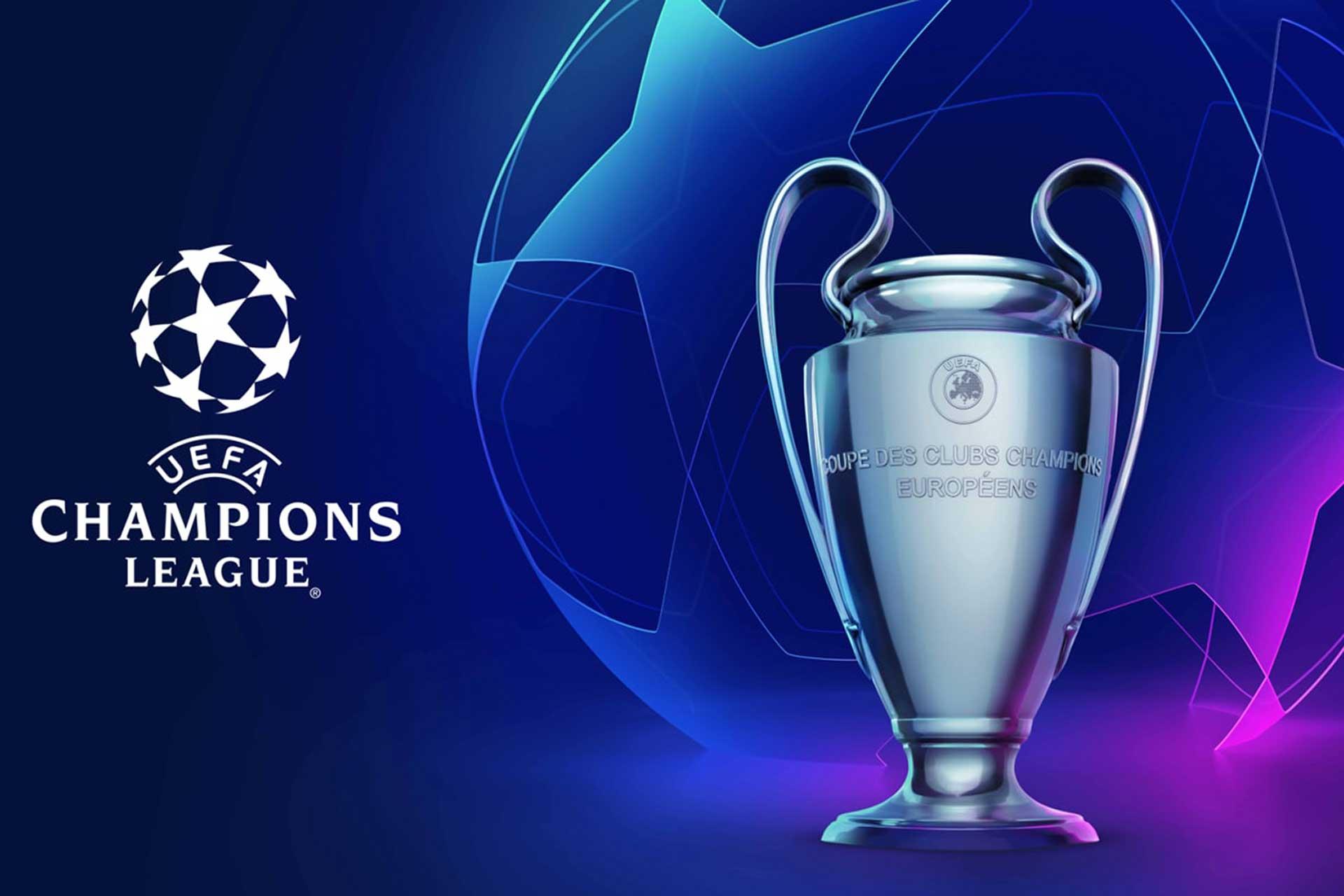 back-champions-new